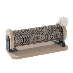 Cat Scratcher Toy 2483