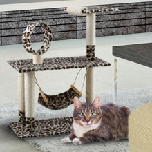 cat tree, modern cat tree, cat stands, cat climber